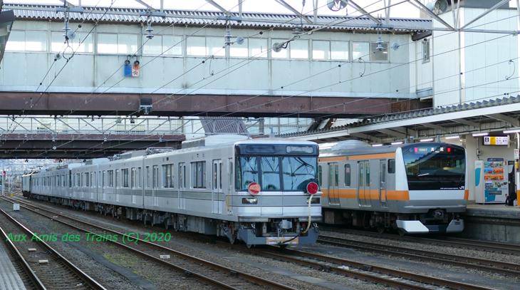 Nagaden3000kohshu20200201_06