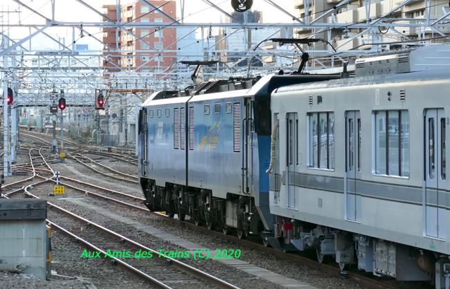 Nagaden3000kohshu20200201_07
