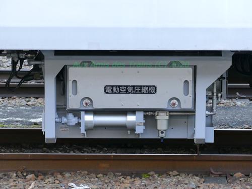 Nagaden3000kohshu20200201_11
