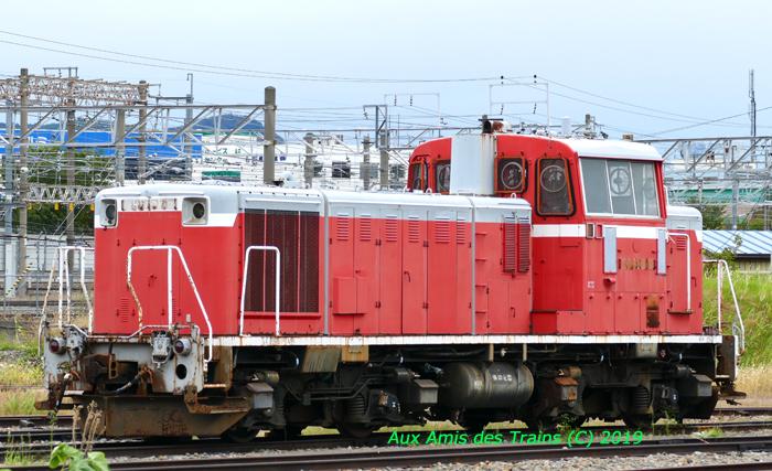 Nagasou02dd165303
