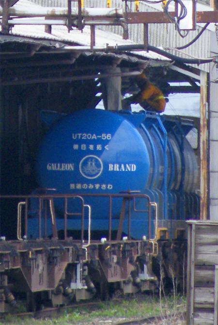 Uzenmizusawa_20100429e